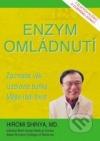 Enzym omládnutí