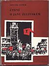 Čtení o Janu Želivském