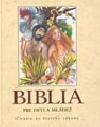 Biblia pre deti a mládež