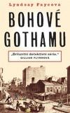 Bohové Gothamu