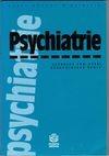Psychiatrie - pro vyšší zdravotnické školy