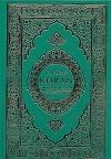 Vznešený Korán