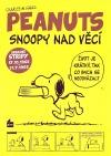 Snoopy nad věcí - Sebrané stripy Peanuts (17.10.1965-31.7.1966)