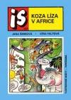 Koza Líza v Africe