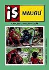 Mauglí (komiks)
