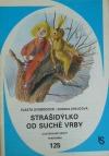 Strašidýlko od suché vrby