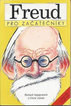 Freud pro začátečníky