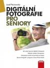 Digitální fotografie pro seniory