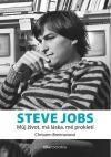 Steve Jobs – Můj život, má láska, mé prokletí