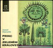 Princ v zeleném království