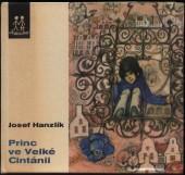 Princ ve Velké Cintánii
