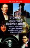 Utajené osobnosti českých dějin