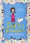 Darcy Burdocková