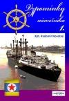 Vzpomínky námořníka 1.