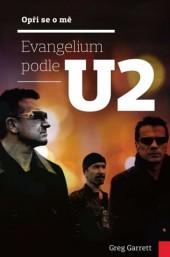 Opři se o mě – Evangelium podle U2