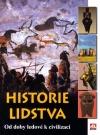 Historie lidstva - Od doby ledové k civilizaci