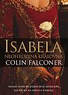 Isabela: Neohrožená královna