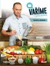 Vaříme s Láďou Hruškou