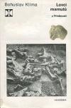 Lovci mamutů z Předmostí