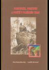 Poustevníci, poustevny a pouště v Plzeňském kraji