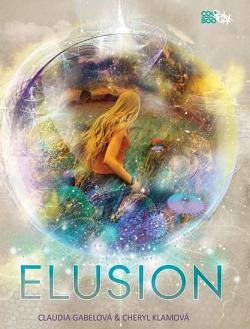 Elusion! Dokonalá virtuální realita nahrazující realitu a svět jako ho známe.