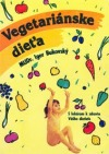 Vegetariánske dieťa