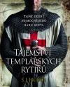 Tajemství templářských rytířů