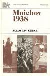 Mnichov 1938