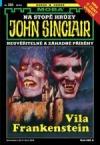 Vila Frankenstein