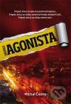 Prípad Agonista