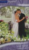 Najatá nevěsta