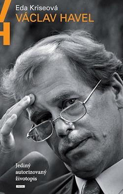 Václav Havel - legenda politické i kulturní scény