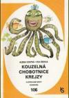 Kouzelná chobotnice Krejzy