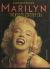 Marilyn  Twentieth Century Fox