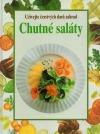 Chutné saláty