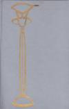 Egypťan Sinuhet - Patnáct knih ze života lékaře Sinuheta I. díl