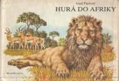 Hurá do Afriky
