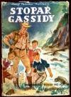 Stopař Gassidy