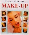Najdi si svůj styl: Make-up