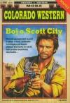 Boj o Scott City