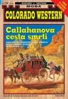 Callahanova cesta smrti