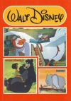 Bernard a Bianka / Kniha džunglí / Dumbo