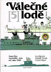 Válečné lodě 5