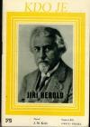 Jiří Herold