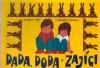Dada, Doda a zajíci