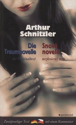 Snová novela / Die Traumnovelle