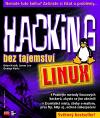 Hacking bez tajemství - LINUX