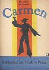 Carmen (II. díl)