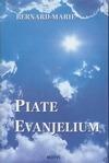 Piate evanjelium