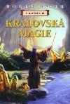 Královská magie